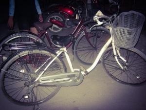1-bike