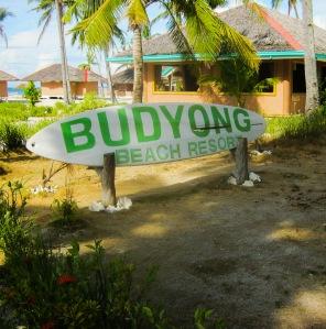 1-budyong name