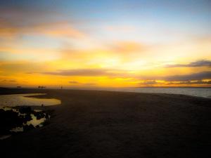 1-sunrise