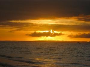 1-sunup